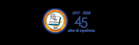 Centro Educativo Santo Domingo